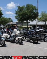 Manatee-Harley-10th-Anniversary-05-09-15--(53)