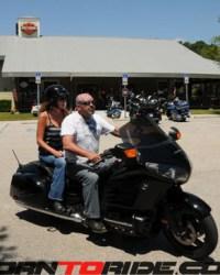 Manatee-Harley-10th-Anniversary-05-09-15--(58)