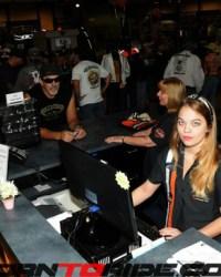 Manatee-Harley-10th-Anniversary-05-09-15--(61)