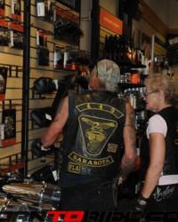 Manatee-Harley-10th-Anniversary-05-09-15--(66)