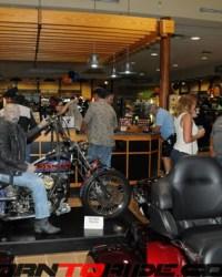 Manatee-Harley-10th-Anniversary-05-09-15--(72)