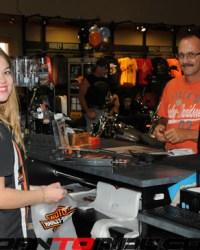 Manatee-Harley-10th-Anniversary-05-09-15--(75)