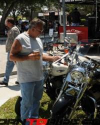 Manatee-Harley-10th-Anniversary-05-09-15--(82)