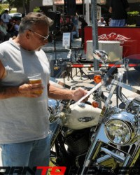 Manatee-Harley-10th-Anniversary-05-09-15--(83)