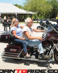 Manatee-Harley-10th-Anniversary-05-09-15--(84)