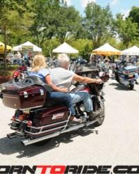 Manatee-Harley-10th-Anniversary-05-09-15--(86)