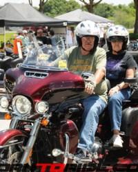 Manatee-Harley-10th-Anniversary-05-09-15--(87)