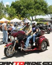Manatee-Harley-10th-Anniversary-05-09-15--(88)