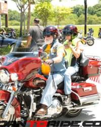 Manatee-Harley-10th-Anniversary-05-09-15--(90)