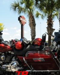 Manatee-Harley-10th-Anniversary-05-09-15--(92)