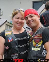 Italian-Angels-Sarasota-Anniversary-2015_MW-(156)