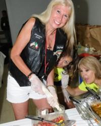 Italian-Angels-Sarasota-Anniversary-2015_MW-(164)