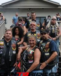 Italian-Angels-Sarasota-Anniversary-2015_MW-(175)