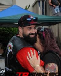 Italian-Angels-Sarasota-Anniversary-2015_MW-(195)
