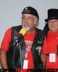 Italian-Angels-Sarasota-Anniversary-2015_MW-(276)