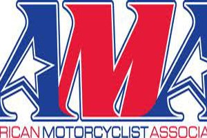Camaraderie is Focus of Week 3 of AMA Go Ride! Month