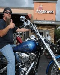 Applebee's-Bike-Night-2015-07-09--(49)