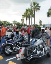 Applebee's-Bike-Night-2015-07-09--(61)
