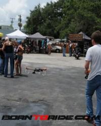 Peggy's-Corral-GA-Biker-Bash-2015-07-26-(100)