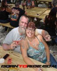 Peggy's-Corral-GA-Biker-Bash-2015-07-26-(117)