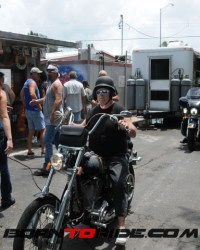 Peggy's-Corral-GA-Biker-Bash-2015-07-26-(133)
