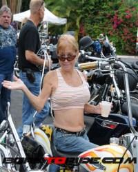 Peggy's-Corral-GA-Biker-Bash-2015-07-26-(150)