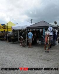 Peggy's-Corral-GA-Biker-Bash-2015-07-26-(156)
