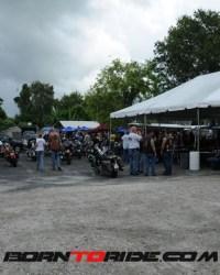Peggy's-Corral-GA-Biker-Bash-2015-07-26-(159)
