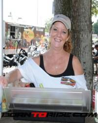 Peggy's-Corral-GA-Biker-Bash-2015-07-26-(16)