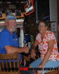 Peggy's-Corral-GA-Biker-Bash-2015-07-26-(169)