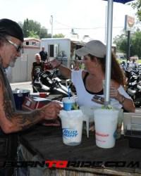 Peggy's-Corral-GA-Biker-Bash-2015-07-26-(17)
