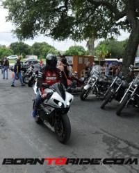 Peggy's-Corral-GA-Biker-Bash-2015-07-26-(174)
