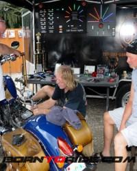 Peggy's-Corral-GA-Biker-Bash-2015-07-26-(180)