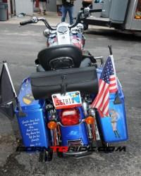 Peggy's-Corral-GA-Biker-Bash-2015-07-26-(196)