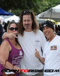 Peggy's-Corral-GA-Biker-Bash-2015-07-26-(200)