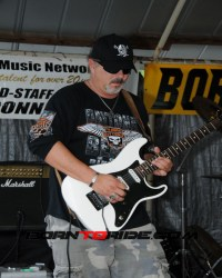 Peggy's-Corral-GA-Biker-Bash-2015-07-26-(216)