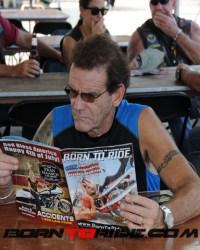 Peggy's-Corral-GA-Biker-Bash-2015-07-26-(22)