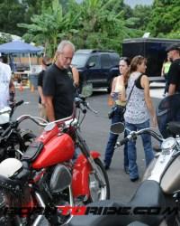 Peggy's-Corral-GA-Biker-Bash-2015-07-26-(232)