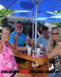 Peggy's-Corral-GA-Biker-Bash-2015-07-26-(24)