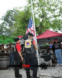 Peggy's-Corral-GA-Biker-Bash-2015-07-26-(264)