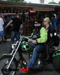 Peggy's-Corral-GA-Biker-Bash-2015-07-26-(289)