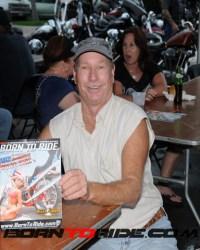 Peggy's-Corral-GA-Biker-Bash-2015-07-26-(297)