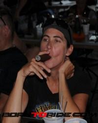 Peggy's-Corral-GA-Biker-Bash-2015-07-26-(299)