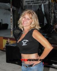 Peggy's-Corral-GA-Biker-Bash-2015-07-26-(307)