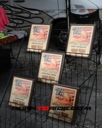 Peggy's-Corral-GA-Biker-Bash-2015-07-26-(32)