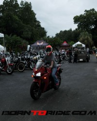 Peggy's-Corral-GA-Biker-Bash-2015-07-26-(325)