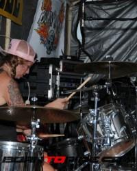 Peggy's-Corral-GA-Biker-Bash-2015-07-26-(338)