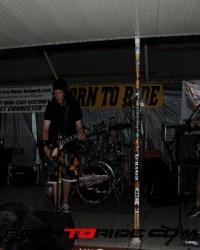 Peggy's-Corral-GA-Biker-Bash-2015-07-26-(355)
