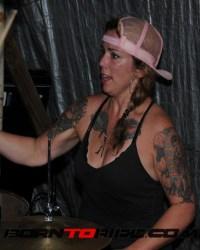 Peggy's-Corral-GA-Biker-Bash-2015-07-26-(357)