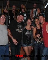 Peggy's-Corral-GA-Biker-Bash-2015-07-26-(416)